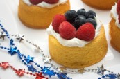 red-white-and-blue-dessert